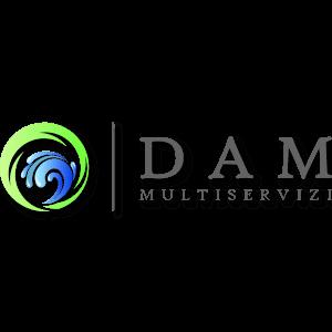 D A M-Multiservizi-Logo-dav-300x81