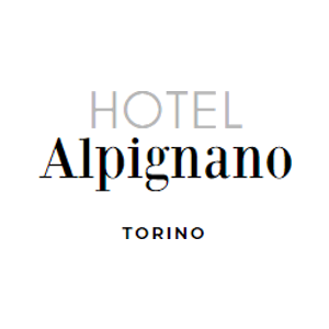 Hotel alpignano
