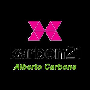 Karbon21