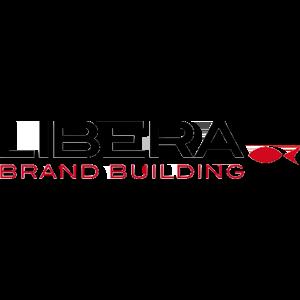 LIBERA Brand Bulding