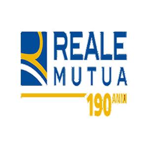 Reale Mutua_img_02 (1)
